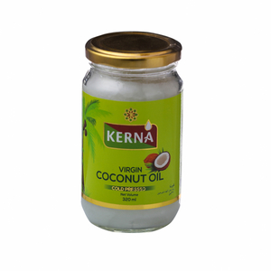 Kerna Virgin Coconut Oil 200ml