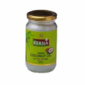 Kerna Virgin Coconut Oil 320ml