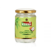 Kerna Virgin Coconut Oil 500ml