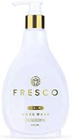 Fresco Hand Wash Love 500ml