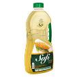 Safi Corn Oil 1.5L
