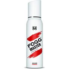 Fogg Master Body Spray Agar 150ml