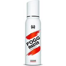 Fogg Master Body Spray Cedar 150ml