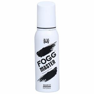 Fogg Master Body Spray Macro 150ml