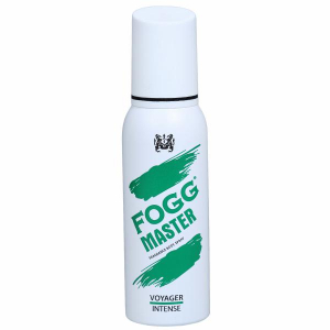Fogg Master Body Spray Voyger 150ml