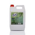 Swish Antiseptic Disinfectant Liquid 1pc