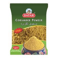 Datar Coriander Powder 200g