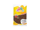 Mill Cores Choco Hard Sprinkles 150g