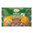 Embare Coconut Toffee 400g