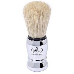 Omega Shaving Brush 10099 1pc