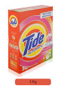 Tide Box Touch Of Downy 2x3kg