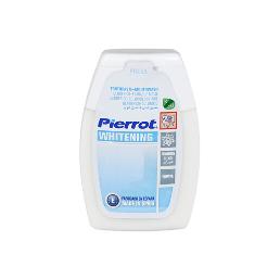 Pierrot 2 In 1 Liquid Whitener 75ml