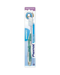 Pierrot Toothbrush Vampi Soft 1s