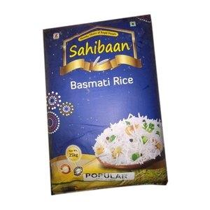 Sahiba 1121 Basmati Rice 10kg