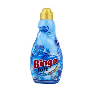 Bingo Soft Liquid Summer 1440ml