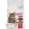 Reflex Adult Cat Food Chicken 2kg