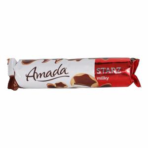 Solen Amada Starz Milky 44g