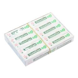 Haitai Chewing Gum Mint 124g