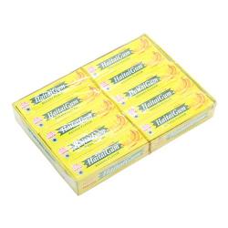 Haitai Chewing Gum Banana 14g