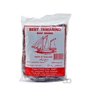 Thai Tamarind Pulp 300g