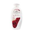 Enchanteur Shower Gel Rose Oud Amur 250ml