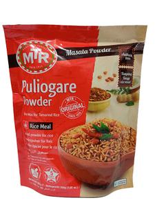 Mtr Puliyogare Powder 200g