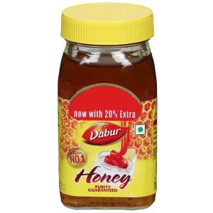 Dabur Honey 250g
