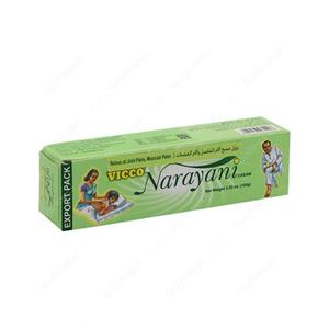 Vicco Narayani Cream 100g