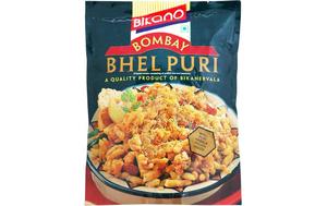 Bikano Bombay Bhelpuri 200g