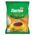 Eastern Eastea Tea 225g