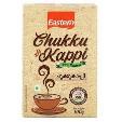Eastern Chukku Kappi Powder 100g