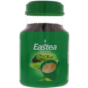 Eastea Black Tea Strong 400g