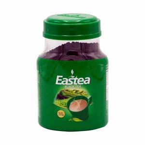 Eastea Black Tea Strong 200g