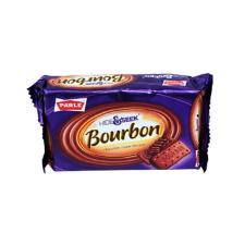 Parle Hide & Seek Bourbon Biscuit 75g