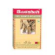 Badshah Amchur Powder 100g