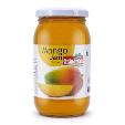 Grandmas Mango Jam 350g
