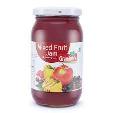 Grandmas Mixed Fruit Jam 350g