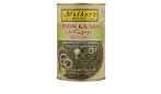 Mother's Recipe Sarson Ka Saag Tin 450g