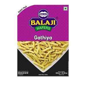 Balaji Gathiya 300g