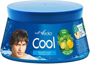 Bajaj Veola Hair Cream 140ml