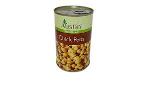 Austin Chick Peas 400g