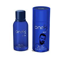 One8 Edt Bleu 110ml