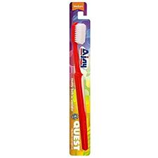 Ajay Tooth Brush Complete Medium 1pc