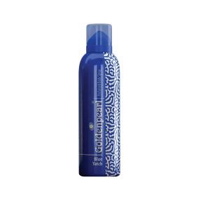 Golden Pearl Body Spray Blue Yatch 200ml
