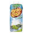 Hydro Coco Coconut Water 330ml