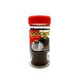 Indocafe Coffee 50g