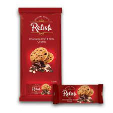 Relish Cookies Choco Chips & Oats 42g