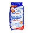 Bahar Detergent Powder Hf Bag 6kg