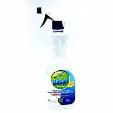 Bahar Anti Surface Disnfectant Spray 500ml