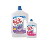 Bahar Clean Lavender Plus Rose 2x3L